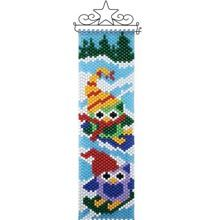 1000 Images About Beaded Banners On Pinterest Beaded