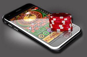 онлайн игры без регистрации онлайн азартные