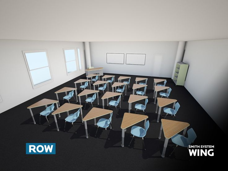 classroom arrangement system The heart of effective classroom management rests on ensuring that the instructional techniques, classroom arrangement and classroom rules and procedures are all well thought out and mutually supportive.