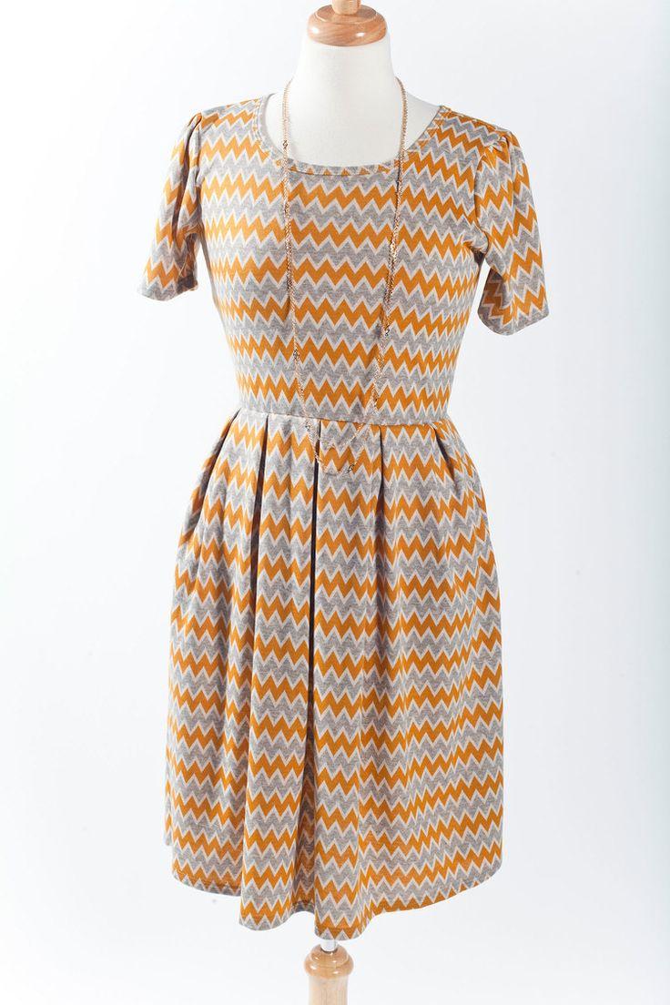 Amelia Dress #lularoe Use ANNIEMCCAMMON at lularoe.com to get FREE SHIPPING!
