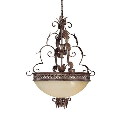 32 inch french country lamps 64 best greatroomlighting images on pinterest light pendant