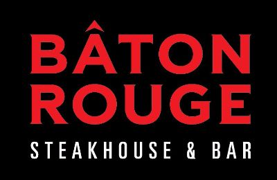 Profile page for Baton Rouge Restaurant