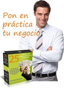 Bienvenidos a TodoEbooks.net la primera plataforma en comercializar eBooks en español.   Todoebooks.net es tu mejor opcion, venta de ebooks  Arturo Jose Linero Jacquin - Gerente.