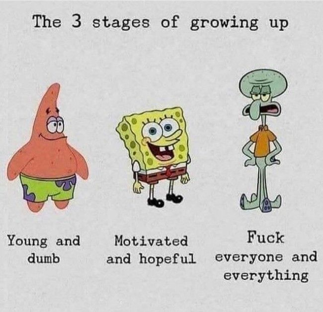 Lustige Dank Memes mit Spongebob 2019