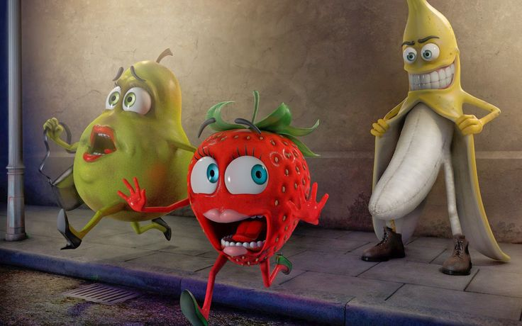Banana-peels-funny-adult-Joke-funny-picture.jpg