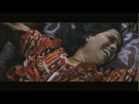 Ammavin Kaipesi song promo. More videos on www.youtube.com/user/In88reviews
