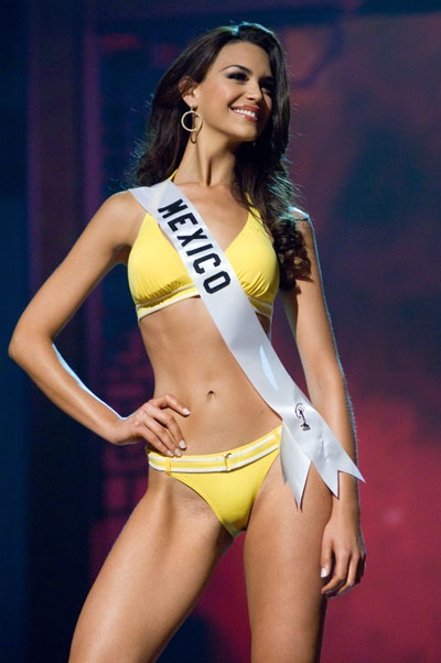 59 best images about Nuestra belleza Mexico on Pinterest ...