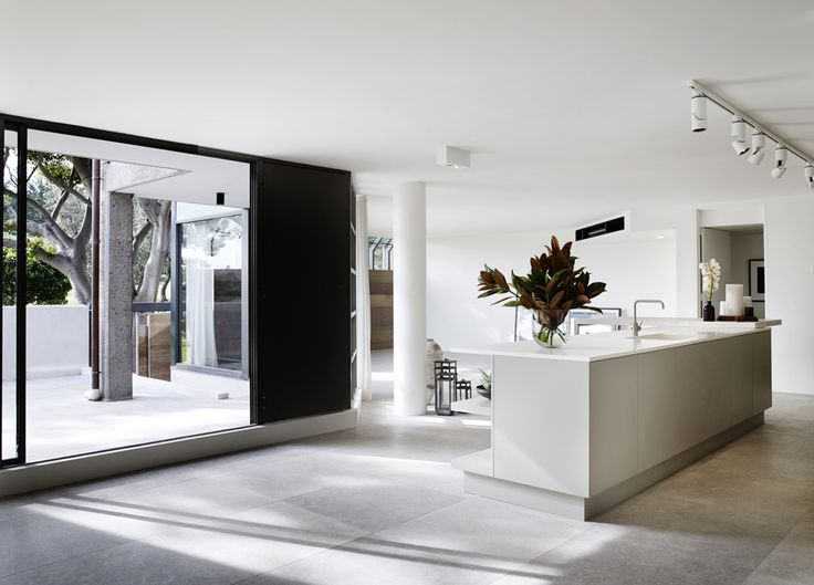 Figtree Apartment in Watson's Bay | Unique Estates | Est Living