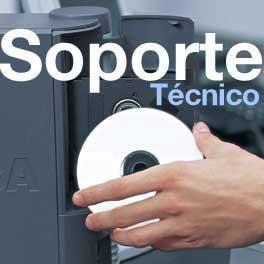 SOPORTE TECNICO DE CABINAS  Instalación y soporte técnico de cabinas Bonus, cambio de cableado, instalación de visores, interface e interface USB, reinstalación y configuración del program...