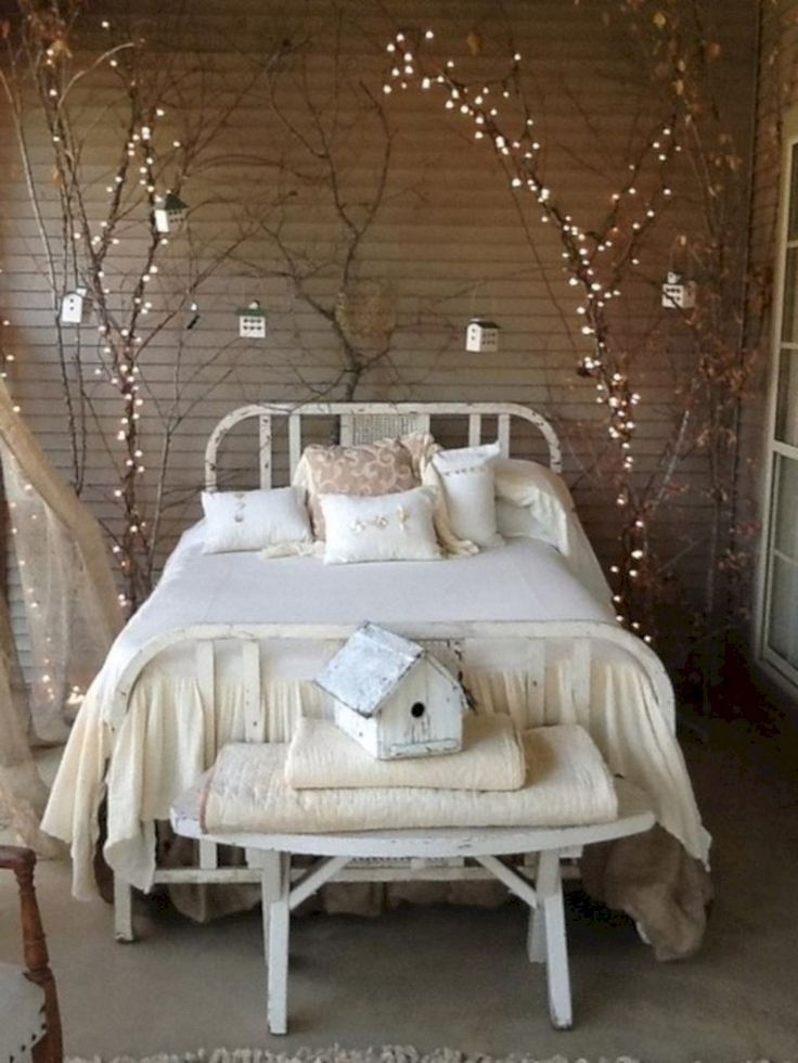 35 Sweet Bedroom Lighting Ideas Will Totally Love