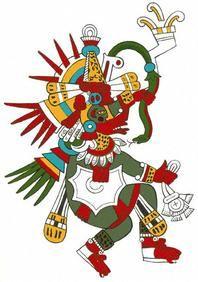 quetzalcoatl...jpg