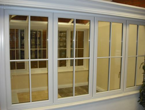 Buy new line of #casementwindows at reasonable prices.