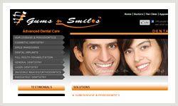 http://www.twebmi.ca/doctor-dentist-websites.htm