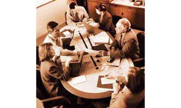 Определение понятия управленческого решения и его роль в деятельности предприятия.