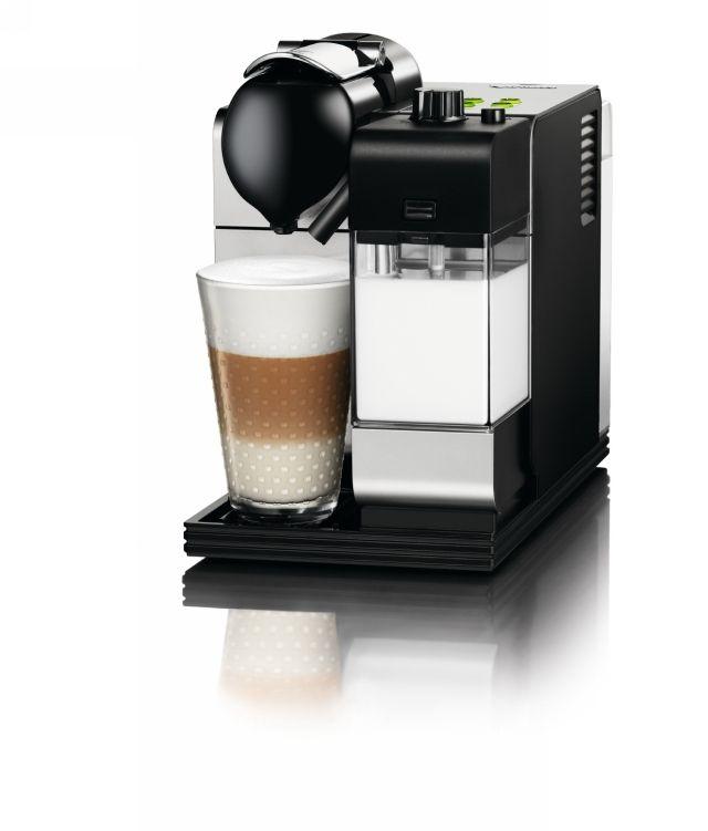 the 25+ best machine à café capsule ideas on pinterest | machine
