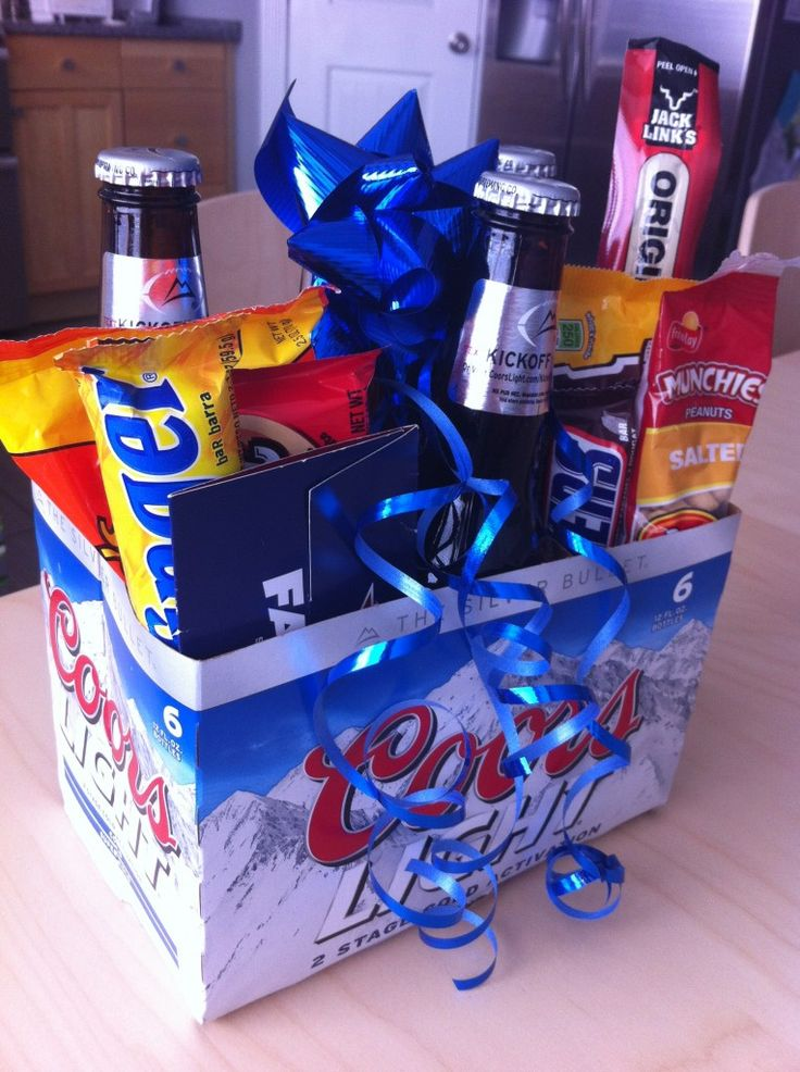 Best 25 Men Gift Baskets Ideas On Pinterest Baskets For