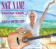 Sat Nam! Songs from Khalsa Youth Camp [CD]