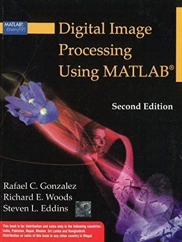 image processing thesis using matlab Synthetic aperture radar imaging simulated in matlab a thesis using the doppler shift post processing technique and wavefront.