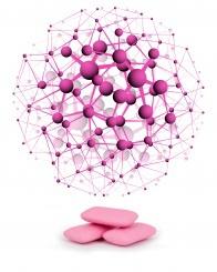 Asnax™ to więcej niż suma jego składników aktywnych - jest to innowacyjny kompleks substancji, stworzony dzięki najnowocześniejszej technologii w celu osiągnięcia najbardziej skutecznego efektu zmniejszenia emocjonalnego odczucia głodu. W skład specjalistycznej kompozycji suplementu diety Asnax™ wchodzą naturalne subtancje w nowych rolach: lukrecja, morwa biała, chrom, zielona herbata. http://www.asnax.pl/skladniki_asnax_i_ich_dzialanie