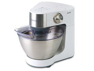 Κουζινομηχανή Kenwood KM242
