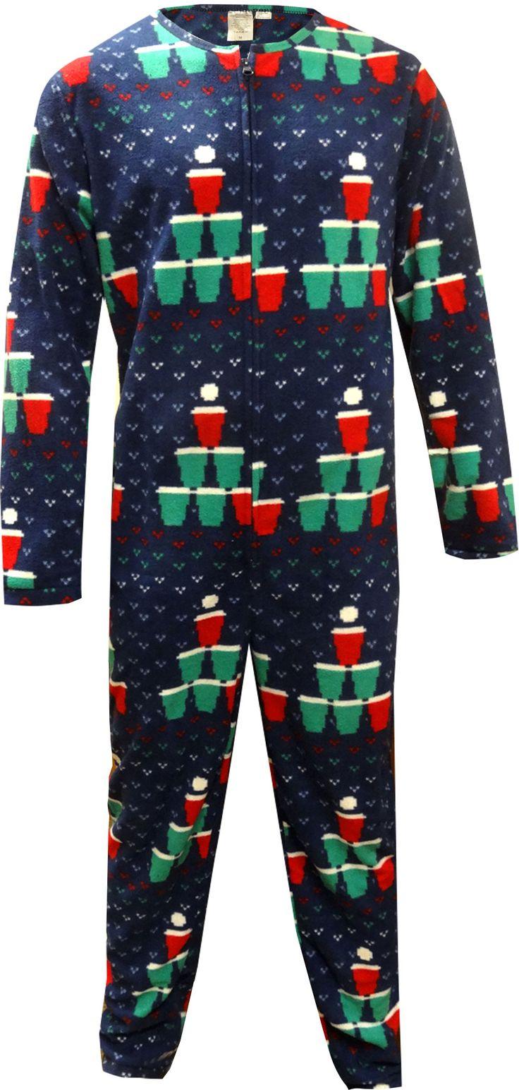 T-Rex Jammies | Kids footed pajamas, Foot pyjamas, Footie