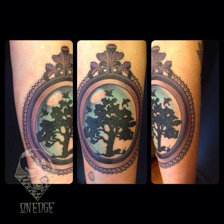 23 Epic Literary Love Tattoos: 17 Best Ideas About Underarm Tattoo On Pinterest