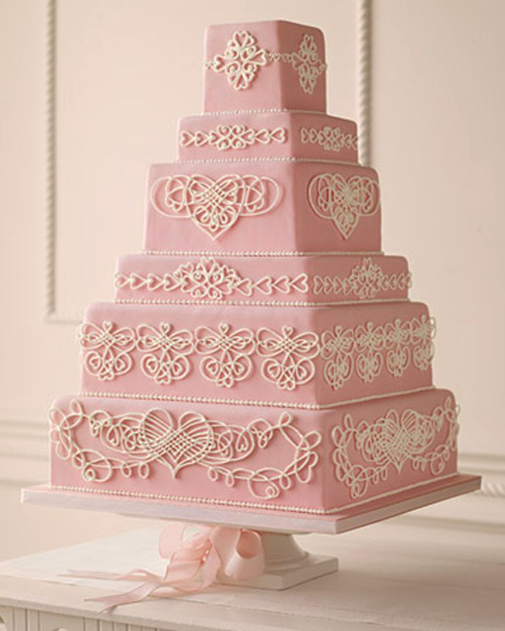 fabulous wedding cake stands 705 best images about fabulous wedding cakes on 3965