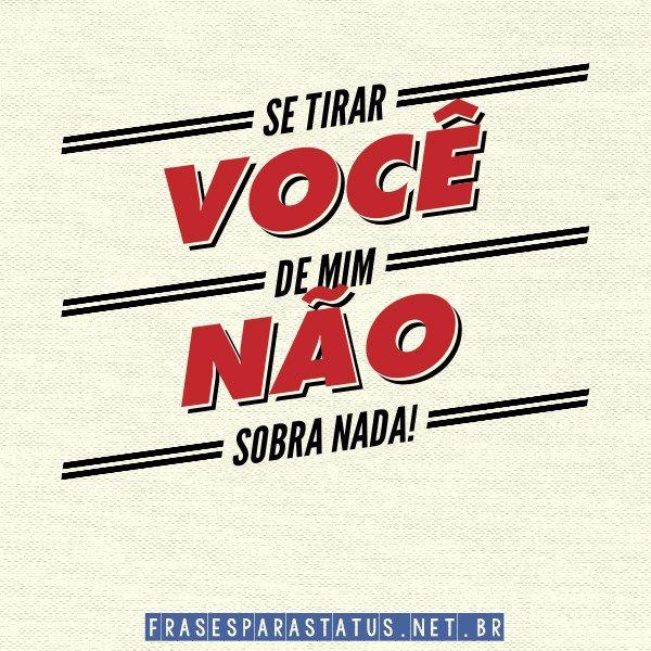 Frases Para Statusfrases Engraçadas Frases De Amor Amor Luan