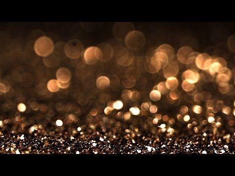 CHANEL 2014 / Les Couleurs - Inside Chanel n°11