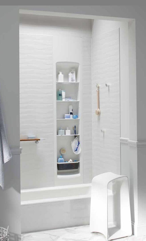 Top 25+ best Shower drain installation ideas on Pinterest ...