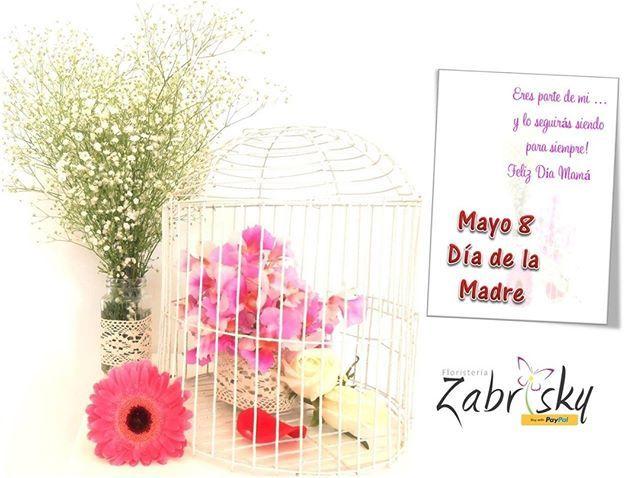 Envío de flores y regalos a domicilio en Pereira y Eje Cafetero. Whatsapp +573185485070.