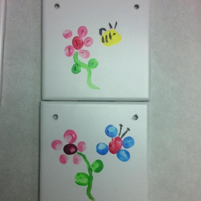 Happy Mothers Day >> Happy Mothers Day tiles.   Mothers/fathers day   Pinterest   Happy mothers, Craft and Gift crafts