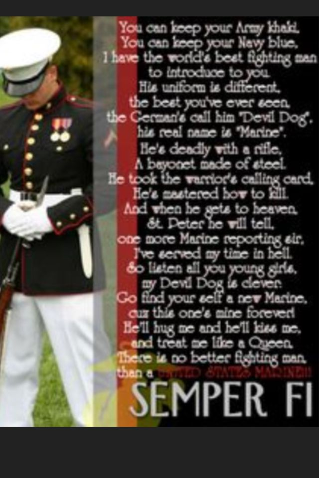 30 best United States Marine Corps images on Pinterest   Soldiers ...
