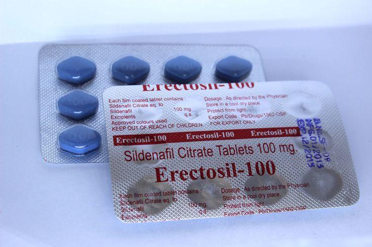 kosten viagra tabletten