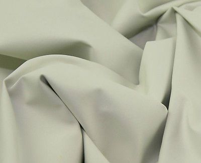 """Thermal Curtain Lining Fabric  135 cm (54 """") Wide - £2.98 per metre"""