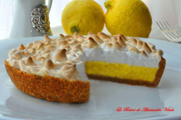 torta-meringata-al-limone.jpg-2