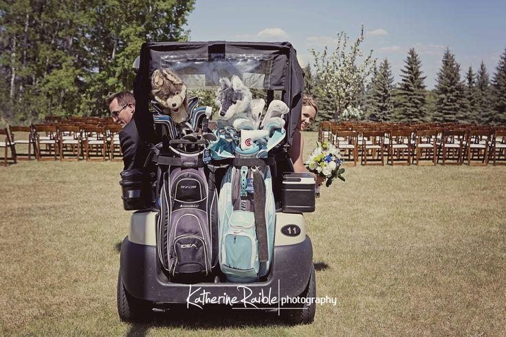 https://katherineraiblephotography.wordpress.com/2016/01/19/scott-valerie-wedding/