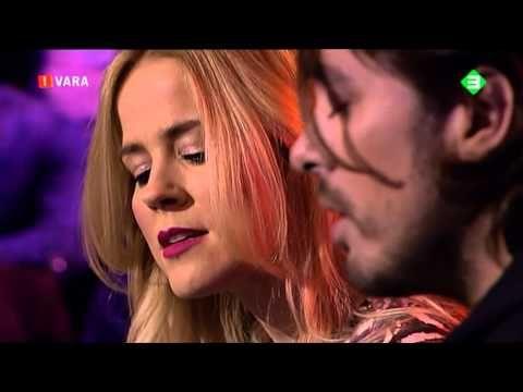 Ilse de Lange & Waylon - Still Loving After You