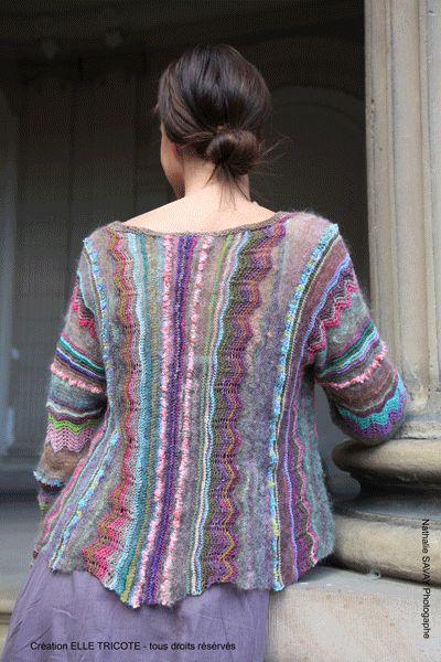 Elle tricote été 2012  http://www.elletricote.com/ete%202012/pap2z.gif