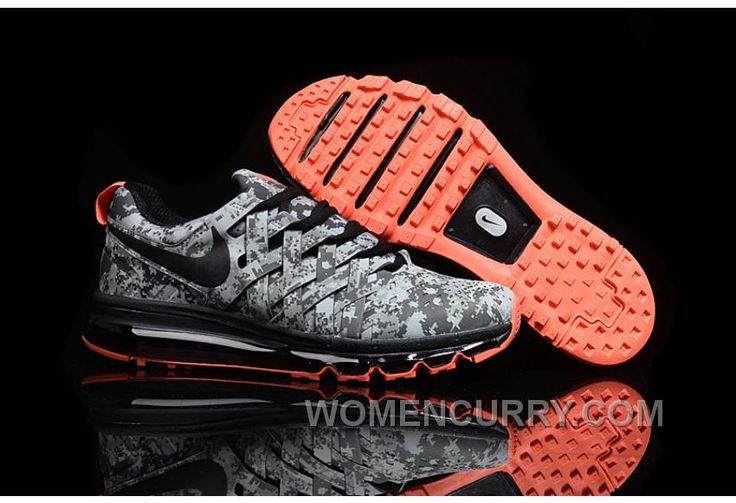 "https://www.womencurry.com/2017-nike-fingertrap-max-nrg-camo-reflective-silver-blackdark-greyclear-grey-christmas-deals-beacah.html 2017 NIKE FINGERTRAP MAX NRG ""CAMO"" REFLECTIVE SILVER/BLACK-DARK GREY-CLEAR GREY CHRISTMAS DEALS BEACAH Only $89.00 , Free Shipping!"