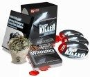 Forex Killer – Unbiased reviews and ratings http://trading.remmont.com/forex-killer-unbiased-reviews-and-ratings/  Forex Killer is proprietary trading software that was created and developed by Andreas Kirchberger. This trading software has quickly gained in popularity in the recent months. Forex Killer, not only a trading software, but it also is a mechanical trading system. The system runs on the calculations created by Kirchberger. The trader inputs data into Continue Reading