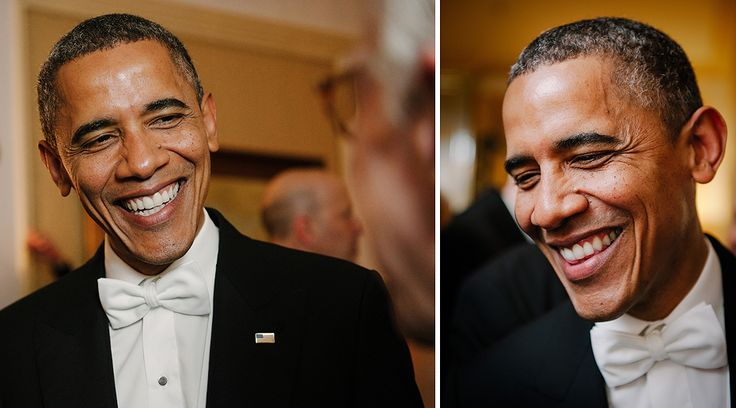 The 67th annual Alfred E. Smith dinner, with President Obama and Governor Romney » Ryan Brenizer — NYC Wedding Photographer. Problem solver, storyteller.