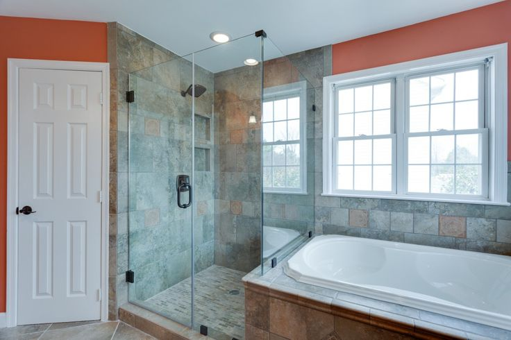 Bathroom Renovations Cost Classy Design Ideas