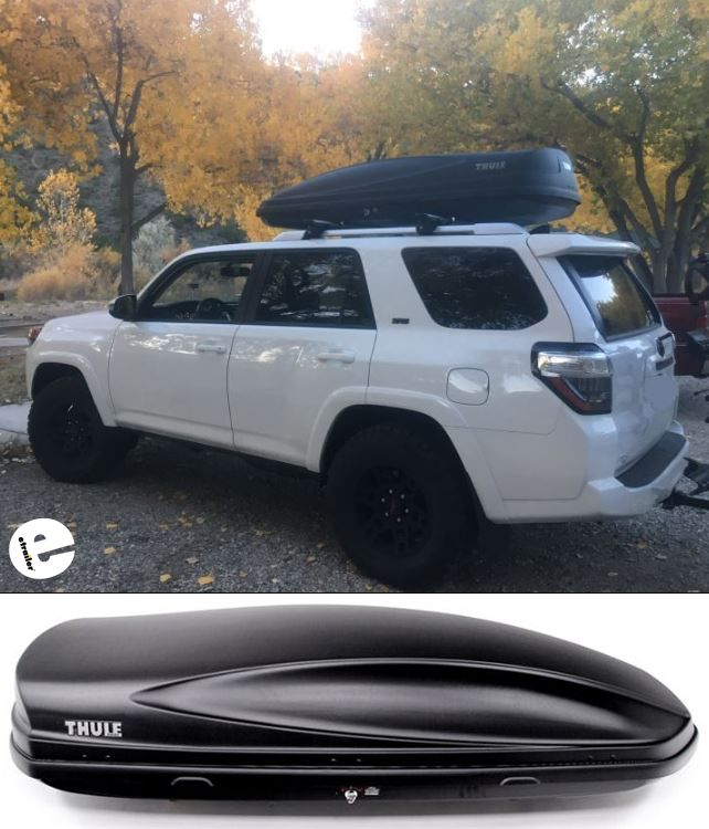 Thule Force Xl >> Pin On Handy Transportion Ideas