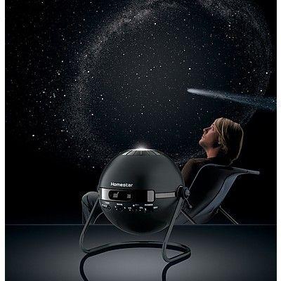 """Proyector de Estrellas """"Star Theatre"""" de Sega Toys"""