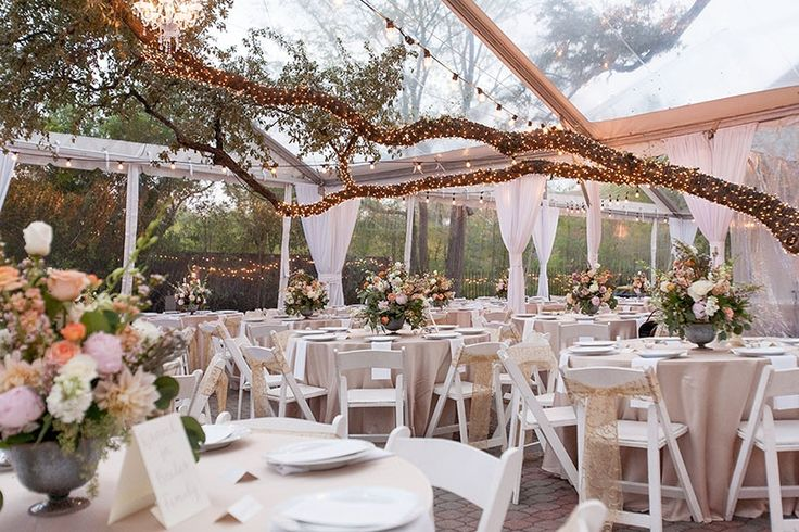 The Allan House - Austin Wedding Venues : Austin Wedding Guide
