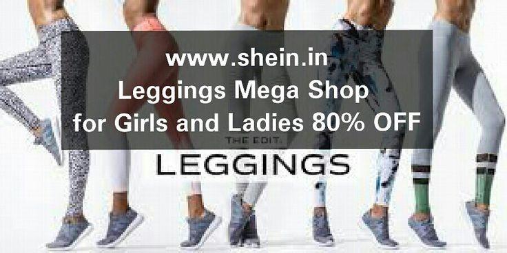 New Shop for Ladies. Leggings.  Biggest Leggings Shop. #leggings #pictures #fashion #boys #girls