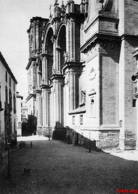 Catedral-Granada-antigua1