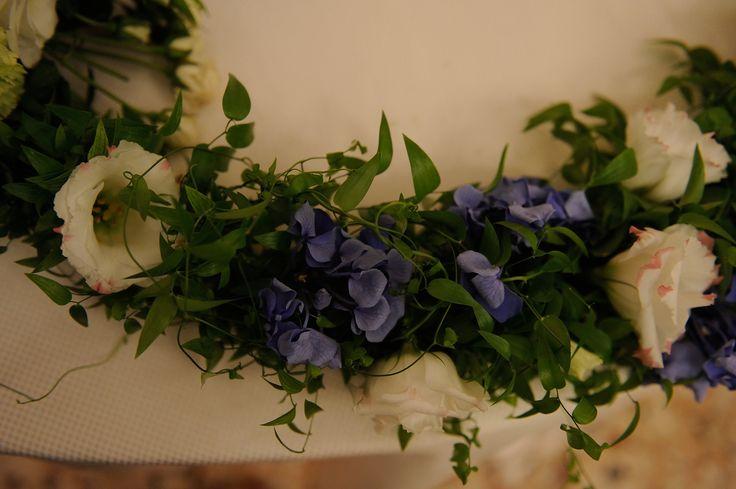 fiori location