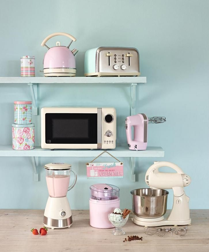 Dunmore Candy Kitchen Home: 66 Best Kitchen Images On Pinterest